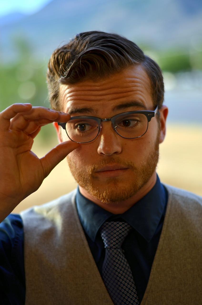 glasses 888536 1280